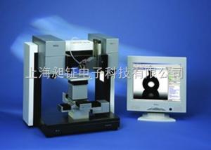 DSA100*型光学接触角测量仪