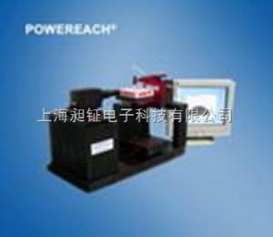 JC2000C接触角测量仪