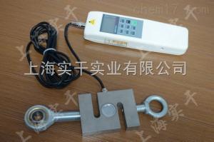 3T数显压力计价格,30KN数显式压力测力计