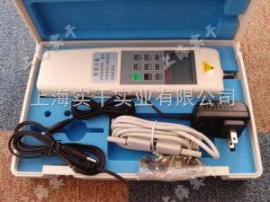10N-150N峰值数显测力计价格,峰值保持数显拉压测力计厂家