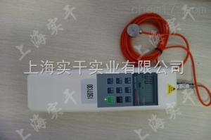 SGWF超薄型压力传感器,数显超薄型外置压力大负荷传感器