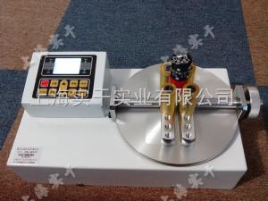 扭矩測試儀 瓶蓋扭矩測試儀參數
