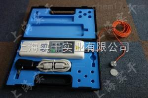 SGWF微型数显拉压力传感器,非标拉压力数显微型传感器