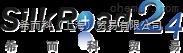 希而科優勢銷售歐洲原裝進口ADOLF THIES風速儀4.3129.00.141