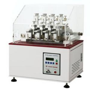 HY-603 Wyzenbeek耐磨仪