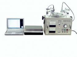 H0110/V2靜電衰減測試儀,感應式靜電測試儀