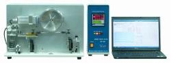 RST-300 摩擦带电压测定器,织物摩擦式静电测试仪,Rotary Static Tester