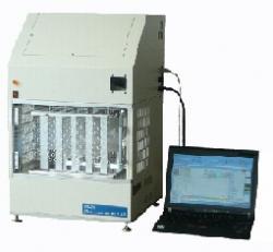布干燥速度测定器,GB/T 21655.1-2008织物干燥速率测试仪,Quick-drying t