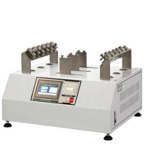 HY-780A 鞋带耐磨试验机