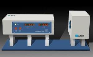 WGT-S 雾度透光率测定仪