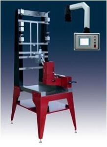 Relia-Burn 多功能燃燒測試儀,多功能易燃性測試儀