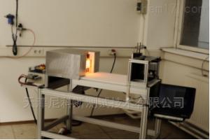 RPP 织物辐射热防护性能测试仪