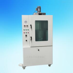 PVD-30-VS 浆料真空搅拌脱泡机