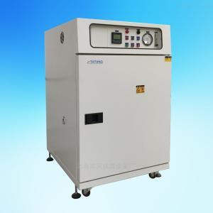 TACOL-980B 百級無塵潔凈烘箱烤箱干燥箱980升