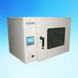 TGX-240 实验室医用干烤灭菌器烘箱