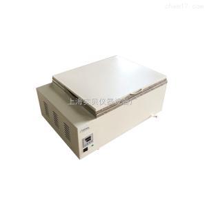 WB-1-15 醫用電熱恒溫水浴箱