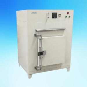 HD-640B 高温烘箱工业烤箱600度