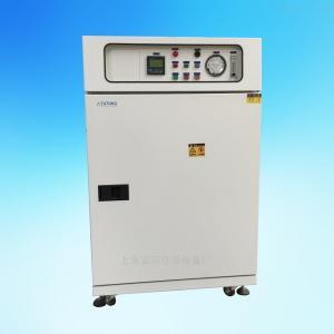TACOL-270B 百級無塵潔凈烘箱烤箱干燥箱