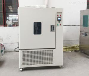 T-250 高低溫試驗箱-40度