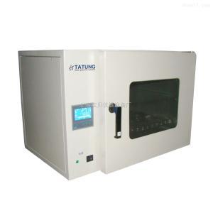 DI-135 微生物恒溫干燥培養兩用箱