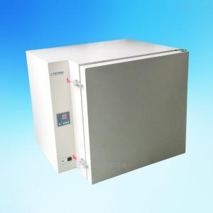 HD-050 高溫鼓風干燥箱400度烘箱