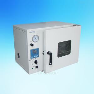 PVD-020-L 真空脱泡机加热恒温干燥箱