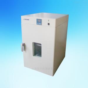 LD-140 电热恒温鼓风干燥箱烘箱DHG-9140