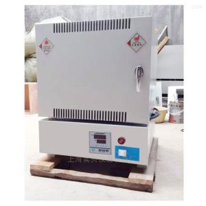SXZ-16-10TC 大型陶瓷纤维马弗炉箱式电阻炉1000度