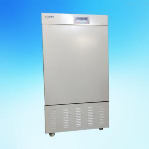 TGI-250 植物低溫恒溫光照培養箱