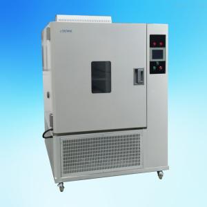 HT-500A 中大型恒溫恒濕試驗箱500L