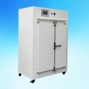 LD-1200-2 双门电热恒温鼓风干燥箱烘箱