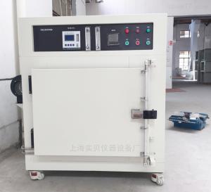 TWY-343 充氮气氧含量监测烤箱氮气烘箱干燥箱