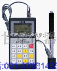 AH100 笔试硬度计,Z新专业供应AH100便携式硬度计
