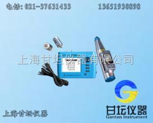 一體式數顯砂漿回彈儀,USB數據傳輸回彈儀(工廠專產)
