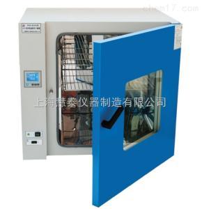 DHG-9075A 慧泰300℃臺式電熱恒溫鼓風干燥箱