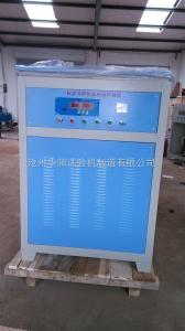 BYS-30标准养护室自动控制仪