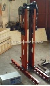 静力触探仪CLD-3T专业生产厂家