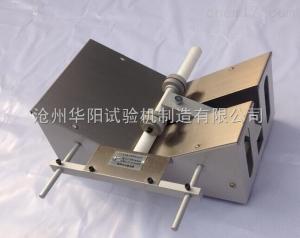 塑料管材划线器