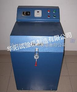 XZ-II 密封制样机