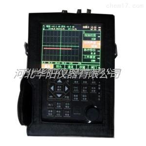 GTJ-U600 全數字超聲波探傷儀