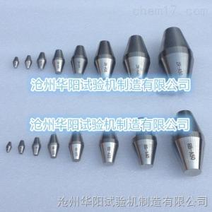 QBT3631-2A 聚氯乙烯塑料波纹管塞规