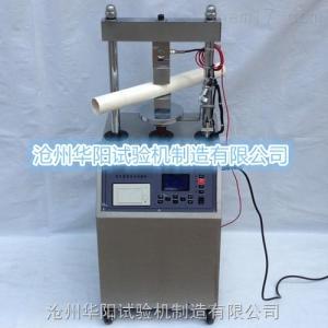 JG3050-7S 电工套管压力试验机(数显打印)