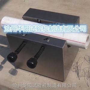 GBT6671-3 塑料管材划线器-3