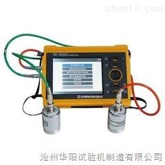 ZBL-U5200 ZBL-U5200非金属超声检测仪