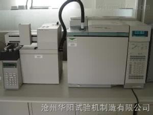 GC-990 气相色谱仪