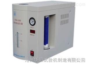 HS-300 氢气发生器  HS-300