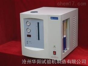 HS-3(2L 空气发生器