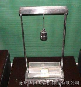 STT-910 STT-910反光膜附着性测定器