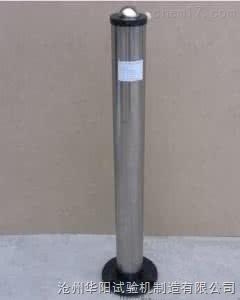STT-930 STT-930突起路标抗冲击测定器