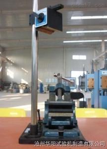 STT-930A STT-930A突起路标反射器冲击测定器
